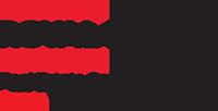 Royal LePage - Real estate services - Regan Real Estate, Brokerage
